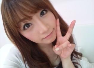 asuka_nishimoto1